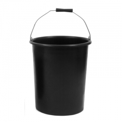 30ltr Plastic Drum for MR30