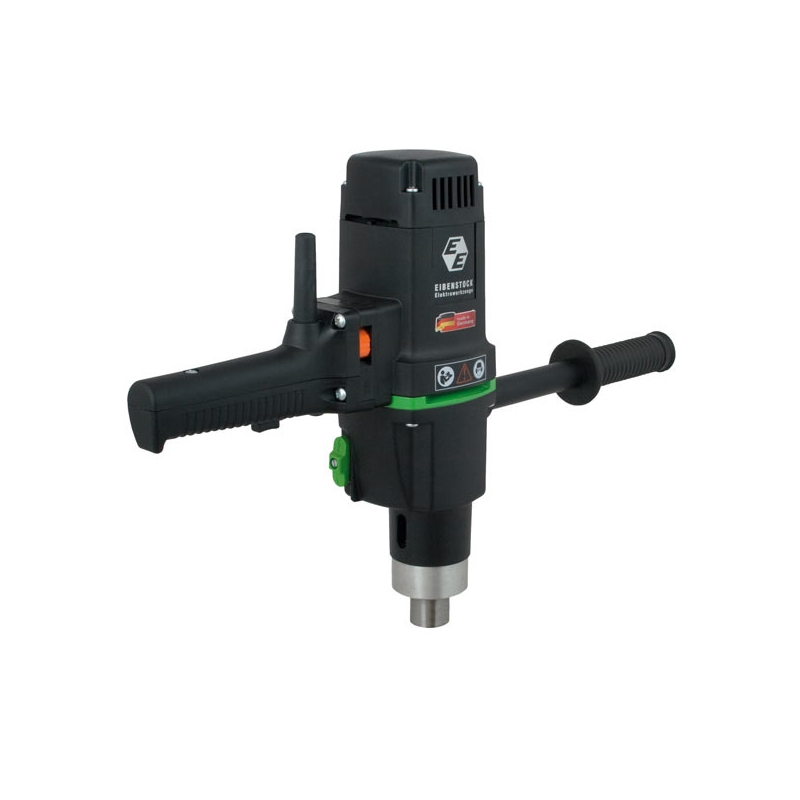 ETE32/2.3 RL 4 Speed 1800w !!<<br>>!!Reversible Gutbuster Drill