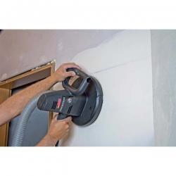 ETS225 Drywall Sander