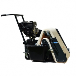 SWM680P Floor Power Cleaner