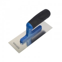 Lightweight Mini Trowel