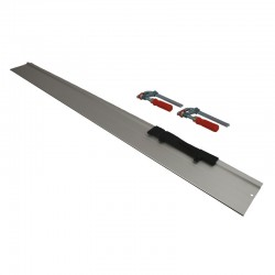 "8"" Large Tile Cutter Guide"