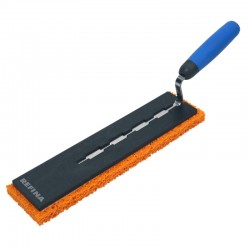 "CLIKCLAK 11"" Narrow Sponge..."