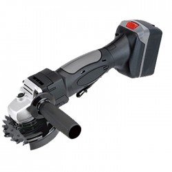 Cordless Surface Blaster
