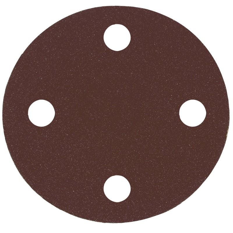 "15"" Sanding Disc"