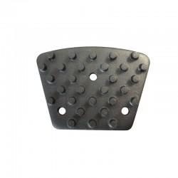 Metal Mini Plate (1)