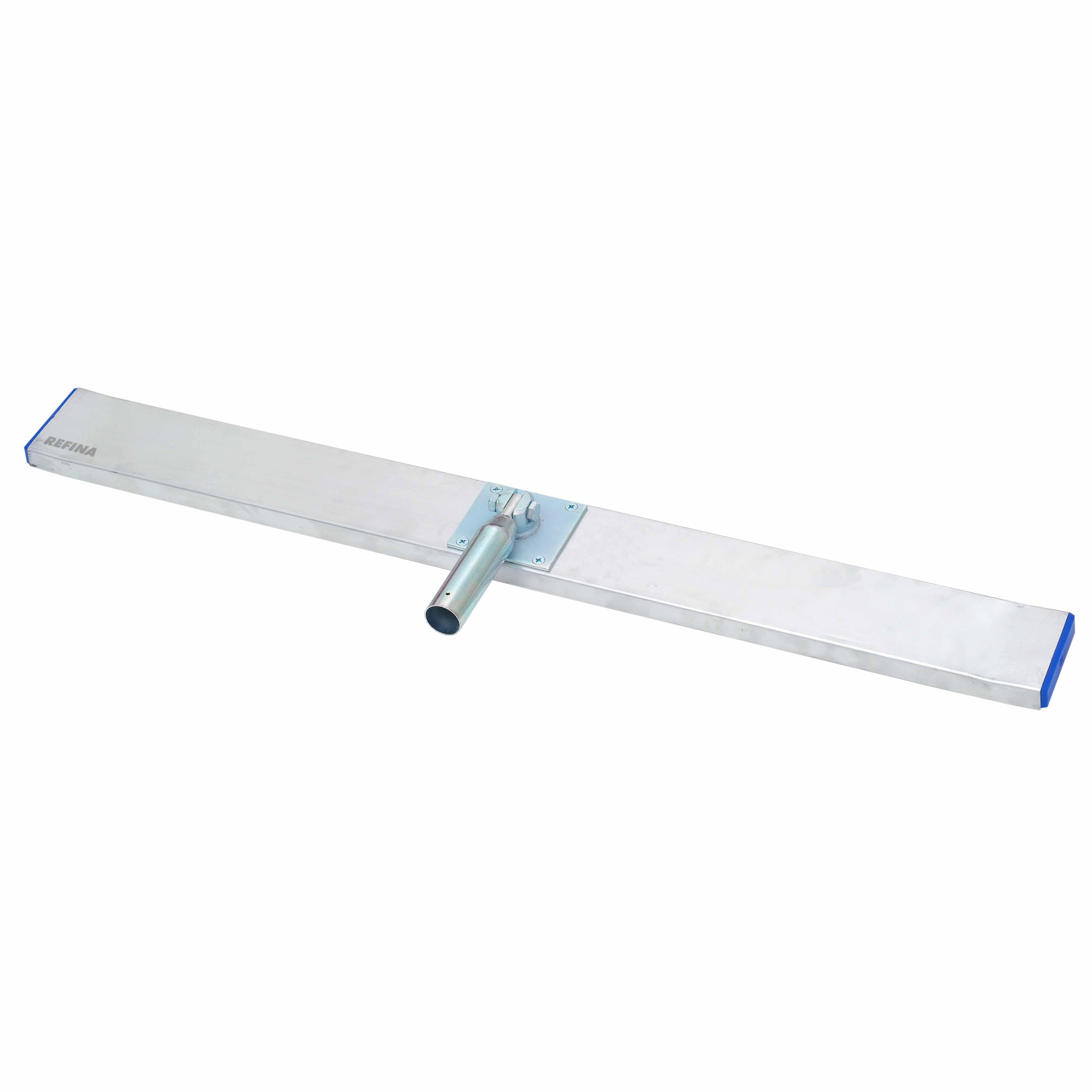 Aluminium Smoothing Float