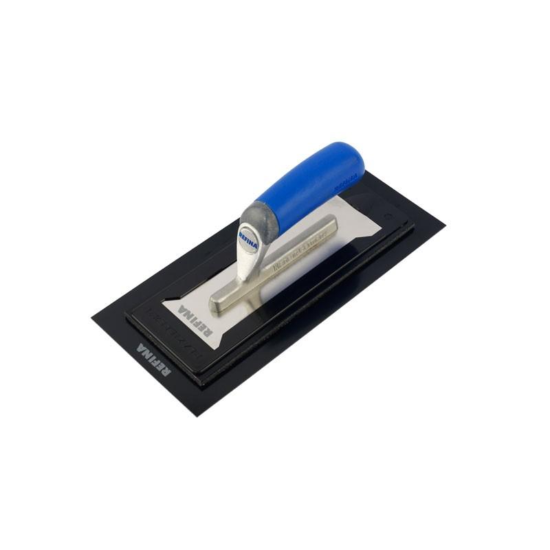 Refina 18 Plaziflex Blade /& Premium Trowel
