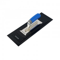 PLAZIFLEX 1.0mm Flexiback Trowel 16""