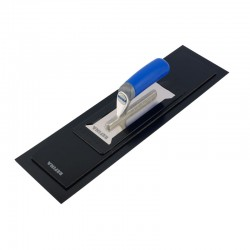 PLAZIFLEX Trowels 1.0mm...