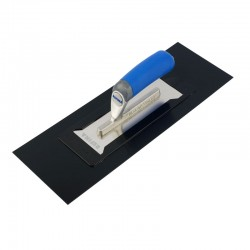 PLAZIFLEX Trowels 2.0mm Flatback 16""