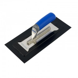 PLAZIFLEX Trowels 2.0mm Flatback 12""