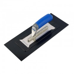PLAZIFLEX Trowels 1.5mm Flatback 14""