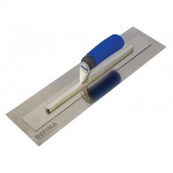 Superflex2 Skimming Trowel 18""