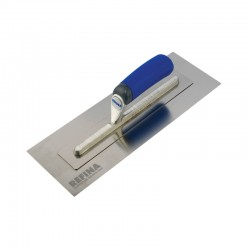 RF SUPERFLEX Skimming Trowels 14""