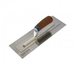 Superflex2 Skimming Trowel Cork 14""
