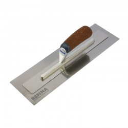 Superflex2 Skimming Trowel Cork 16""