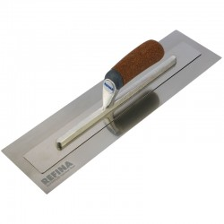 Superflex2 Skimming Trowel Cork 18""
