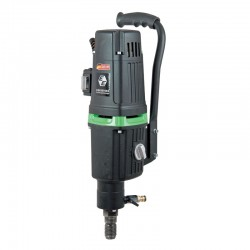 PLD450 3 Speed 3300w Diamond Drill