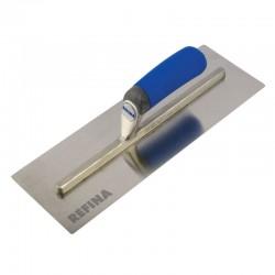 """FINATEX Premium Plaster Trowel 14"""""""