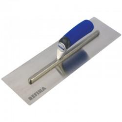 """FINATEX Premium Plaster Trowel 15"""""""