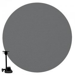"""PGP43 15"""" Multi-mesh Disc, Velcro, For Sanding Laminate Floors"""