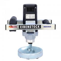 EPO180H Surface Scabbler