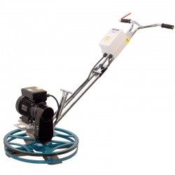 CPT60 Compact Power Trowel