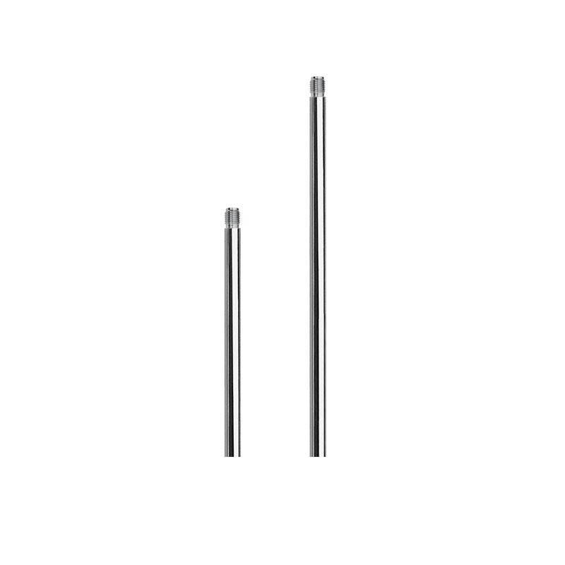 """Stainless Steel Paddle Extensions 12"""" -18"""""""
