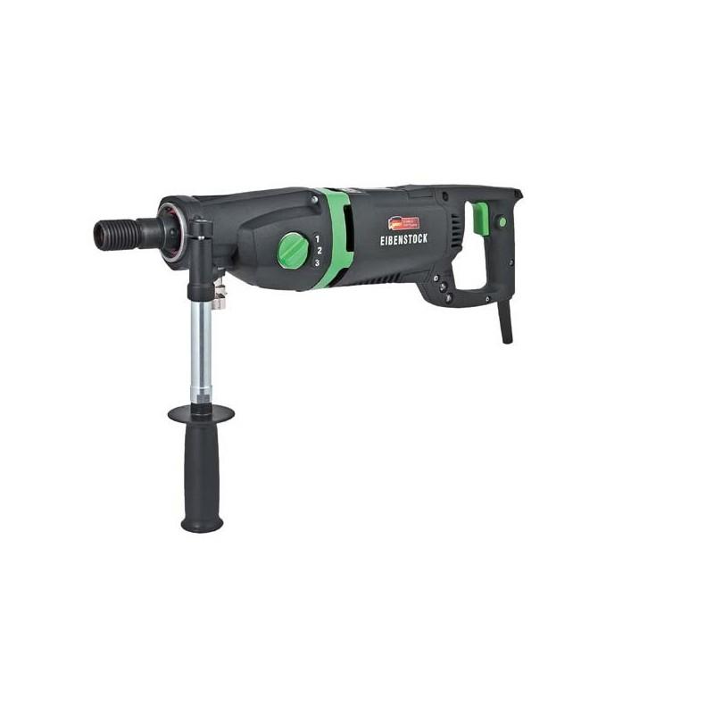 "ETN162/3P 3 Speed 2200w 6"" Wet/Dry Combi Diamond Drill"