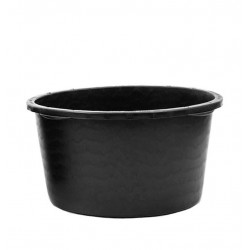 Heavy Duty Plastic Tubs 65...