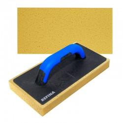 Tiling Hydro Sponge Float