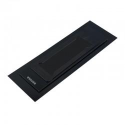 """PLAZIFLEX Trowel 1.0mm Flexiback Blades 18"""""""