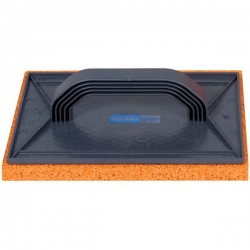 "17"" Wide Sponge Float - Medium"