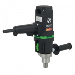 EHB20/2.4 RRL 2 Speed 1150w Reversible Gutbuster Drill