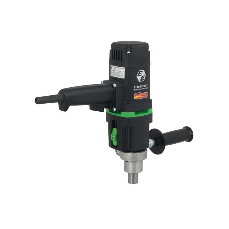 EHB20/2.4 RRL 2 Speed 1150w Reversible Gutbuster Drill