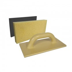 Tiling Hydro Sponge Float -...