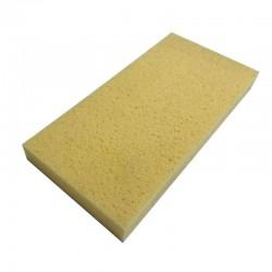 hydro sponge 290111
