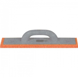 "16"" Long Sponge Float - Medium"