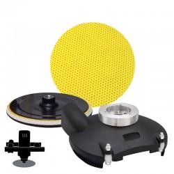 """EPO180H 7"""" Sanding Discs &..."""
