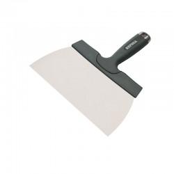 Coating Knives,...