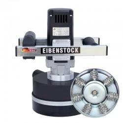 EPO180H Scabbler Kits