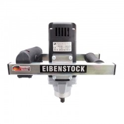 EPO180H Multi-Surfacer & Scabbler