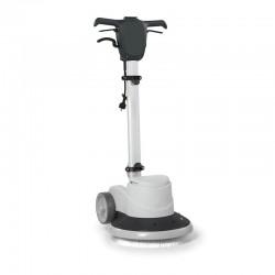 PGR43/40 Rotary Floor Sander