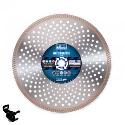 """P5 Diamond Cutting Discs 6"""""""