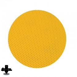 "7"" Superpad P Multi-hole Disc"