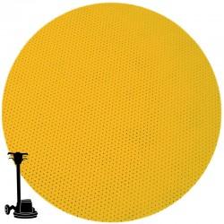 "17"" Superpad P Multi-hole Disc"