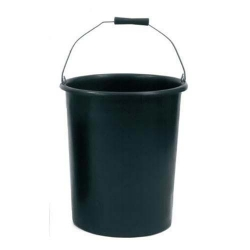 30ltr Heavy Duty Plastic Tub