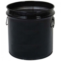 32ltr Metal Drum for RM32