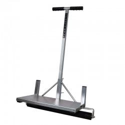 PortaRoll™ Heavy Duty Flooring Roller